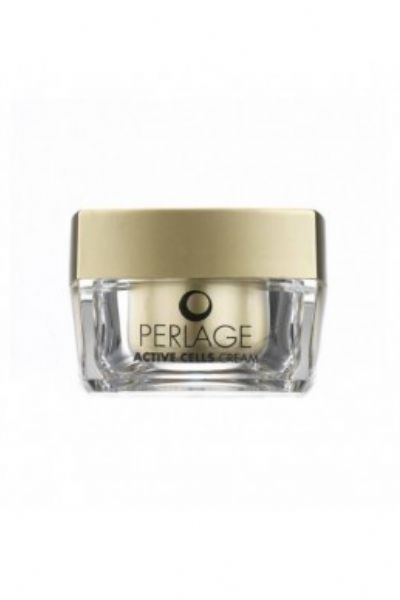 Anti-age pleťový krém Active cells cream 50ml